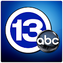 13ABC – Toledo News and More logo