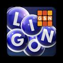 GSN Lingo icon