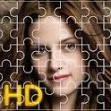 Kristen Stewart Jigsaw HD 2 logo