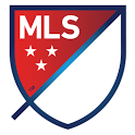 MLS Soccer Scores & Highlights icon