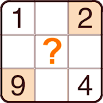 Sudoku Game (PRO)