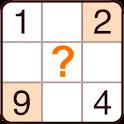 Sudoku Game (PRO) icon