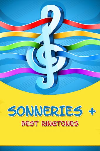 Ringtones Funs