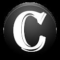 Units Converter Pro icon