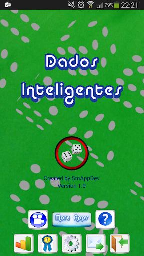 Dados Inteligentes