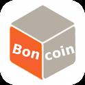 Boncoin icon
