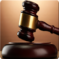 Friends Court APK for Bluestacks