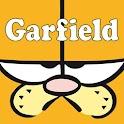 BD du jour - Garfield