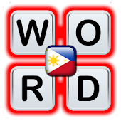 Pinoy Word Trail