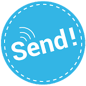 Send! | File Transfer (NFC)