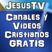JesusTV Videos Cristianos