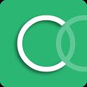 Carpo 共乘 icon