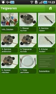GORILLA Schweiz- screenshot thumbnail