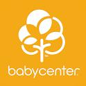 My Pregnancy Today | Tracker icon