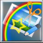 图片及照片编辑器〜调整,修剪 icon