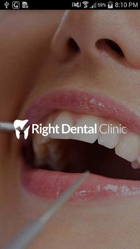 Right Dental