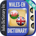 Welsh English Dictionary icon