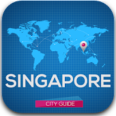Singapore Guide Hotels Weather