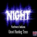 N.I.G.H.T logo