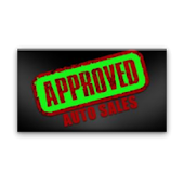 APPROVED AUTO SALES TULSA