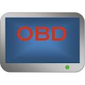 alOBD Scanner™ logo