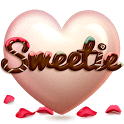 Sweetie - GO Launcher Theme icon