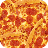 Pizza Wallpapers