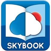 Skybook หนังสือสกายบุ๊กส์
