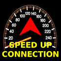 Internet Turbo Booster icon