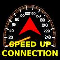 Internet Turbo Booster icon