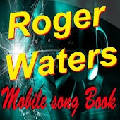 Roger Waters SongBook