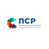 NCP Mobile
