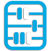 Таможенный калькулятор РУз