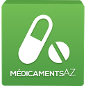 Médicaments AZ icon