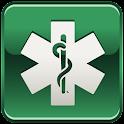 Cedarview Pharmacy icon