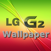 LG G2 Wallpapers HD