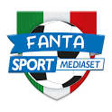 FantaSportMediaset icon