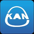 KAN Mobile App icon