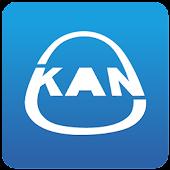 KAN Mobile App