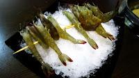 二木坊日式涮涮鍋(新莊民安店)