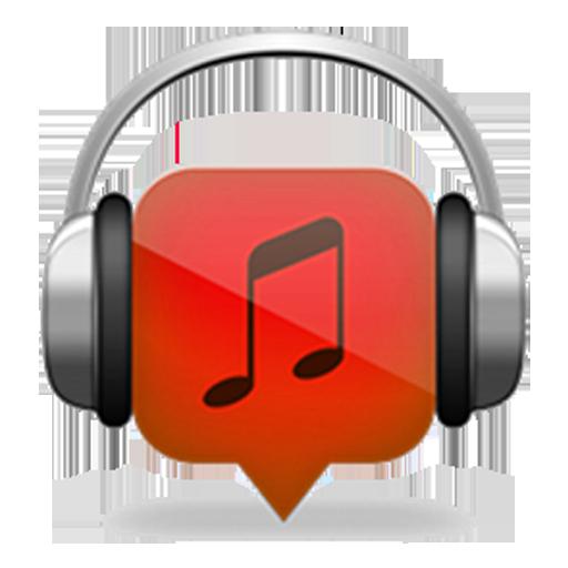MP3下载管理