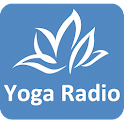 Yoga Radio icon