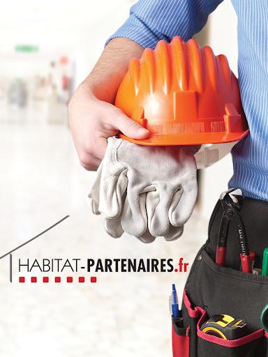 Habitat Partenaires