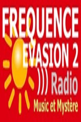 Frequence Evasion 2