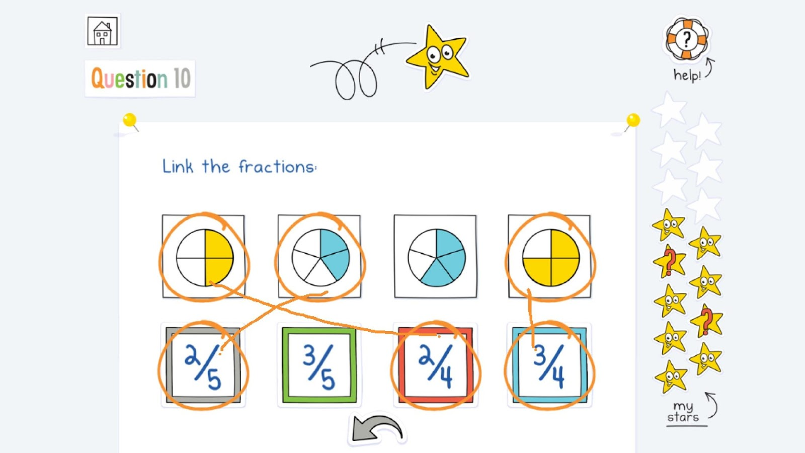 Worksheet Elementary Maths doodlemath elementary math android apps on google play screenshot