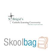 St Brigid's Catholic LC