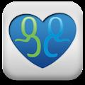 QueContactos Dating in Spanish 1.4.16 icon