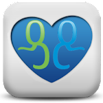 QueContactos Dating in Spanish Apk