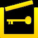 PassBx logo