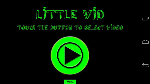 Little Vid